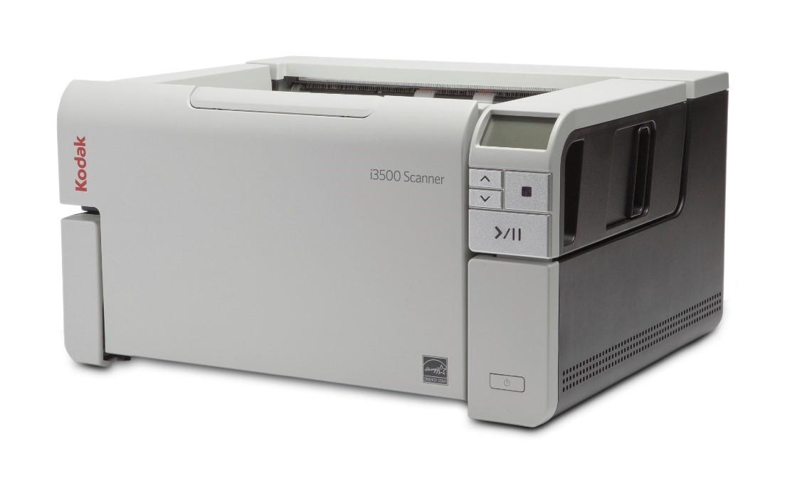 Kodak Alaris razširja portfolio skenerjev za nadaljevanje digitalne preobrazbe