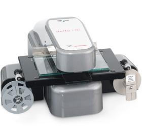 Skenerji za mikrofilme